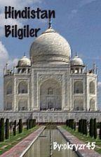 Hindistan  Bilgiler by Yeter1234586