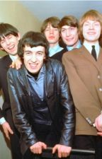 Rolling Stones  Facts by squidiagmailcom