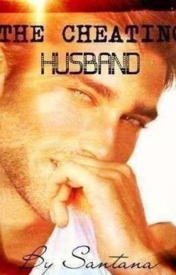 The Cheating Husband