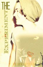 The Experiment // Larry hybrid by Nechrophile