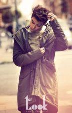 Runaway Girl (T.O.P from Bigbang fanfic) by Daniella1705B