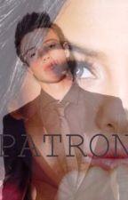 PATRON by cgds_glfrat