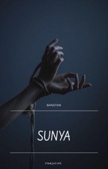 •sunya•