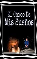 El Chico De Mis Sueños by NatVillal