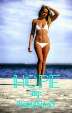 Hope by BabyKins3