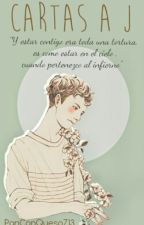 Cartas a J. by PanConQueso713