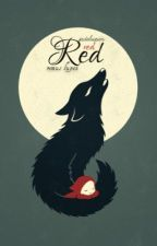 Red {Remus Lupin} by hhooligan