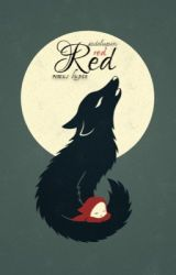 Red {Remus Lupin} by malfoysdame
