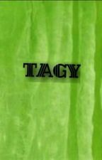 Tagy... :) by any-petru