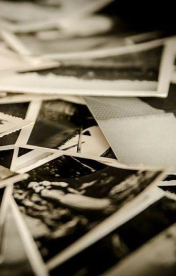 Forgotten Memories ✔