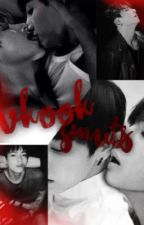 Vkook smuts ;; one shots by majestickth