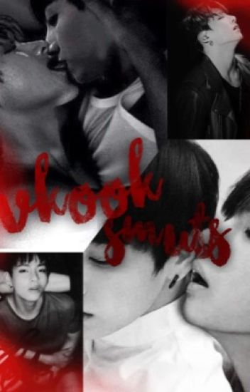Vkook smuts ;; one shots