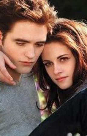Everything Has Gone.. - A Robsten Fanfic by RozaliaRizzlerBalogh