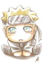 Cute Naruto Pics ~ HD ♥ {ABGESCHLOSSEN} by Bxngtxn4everr