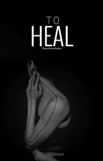 Tadashi x Reader: TO HEAL