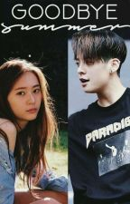 Goodbye Summer : A Kryber Fanfiction [DONE] by jjkohler