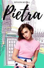 Pietra (EM BREVE) by sephoramccall