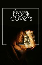 Book Covers by vitriolics