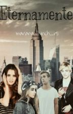 Eternamente ||Raura||© by Mariana_lynch_r5