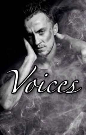 Voices by -diwhy-