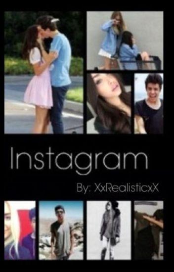 Instagram  ~ MB y tú  ~