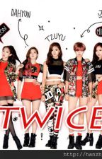 Twice by couchpotato_badegg