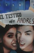 El testigo de Andrés «mb» by chaveztugfa