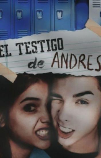 El testigo de Andrés «mb»