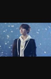 I Said I Love You But I Lied by Jaexxsmile