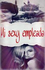 Mi Sexy Empleada by Susmar12