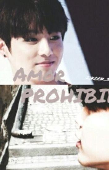 Amor Prohibido||JiKook||+16
