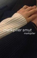 Markiplier Smut by velphat
