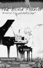 The Blind Pianist (BoyxBoy) by WinterWolf258