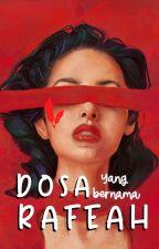 DOSA (Slow Update) by ihankazar