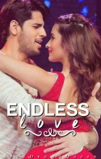 Endless Love - A Sequel To Loveology |on Hold| by sidplusfoodislife
