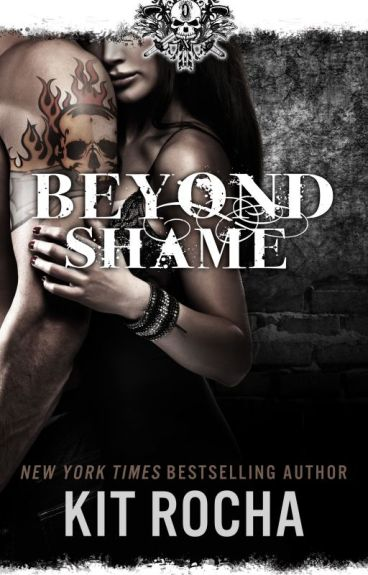 Beyond Shame (Beyond Series #1)