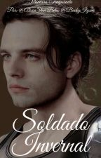 Soldado Invernal by SkyLiih