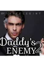 Daddy's Enemy 2 by vifelzgint