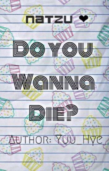 [TWICE] [TzuNa] DO YOU WANNA DIE?