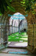 The  Prophecy of Otherkins by JeremyHerrera9