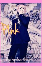 P1nk (Koichi X Reader story) by undying-thoughts