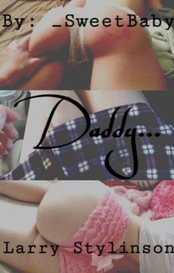 Daddy... [L.S] *En Edición*