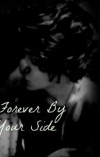Forever By Your Side (Larry Stylinson one shot) by halfalarryheart