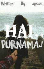 Hai..Purnama.!! by zyxwv_