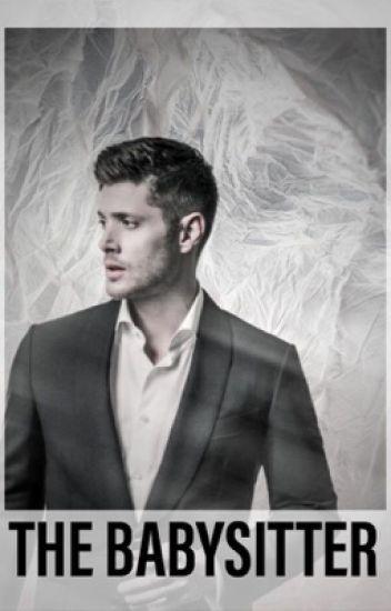 Jensen Ackles Dean Winchester Fanfic This Is Supernatural Wattpad