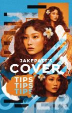 Cover Tips by jakepatt