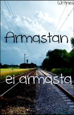 Armastan, ei armasta by Writnes