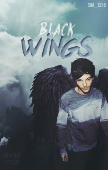 Black wings ||LS|| ✓