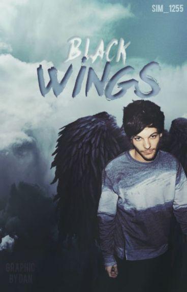 Black wings ||LS||