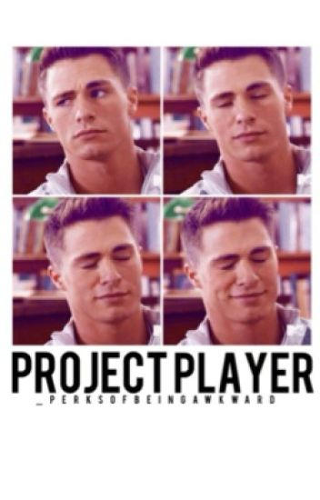 Project Player